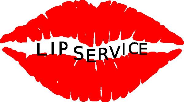 lip-service-hi