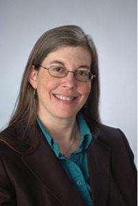 Diane R. Wiener